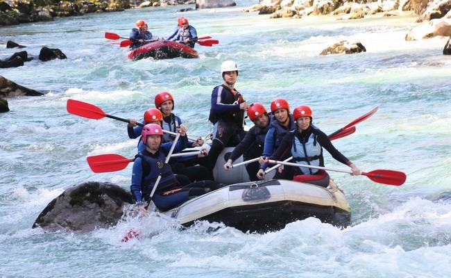 soca_rafting_17