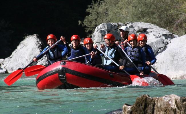 soca_rafting_6