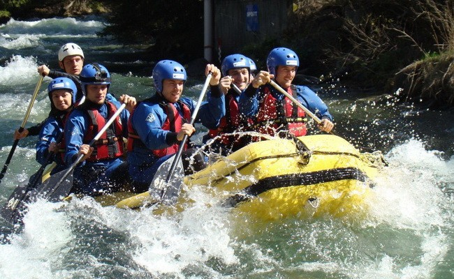 rafting_bela_17