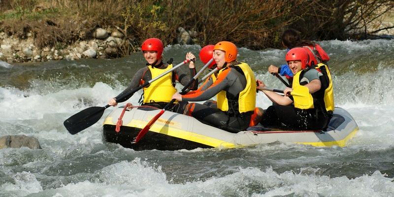 bela_rafting_8