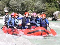 soca_rafting_7