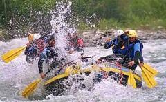 isel_rafting8